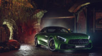 green mercedes amg gtr 4k 1546361528 200x110 - Green Mercedes AMG GTR  4k - mercedes wallpapers, mercedes amg gtr wallpapers, hd-wallpapers, cars wallpapers, 4k-wallpapers, 2018 cars wallpapers