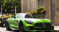 green mercedes amg gtr 4k 1546361545 200x110 - Green Mercedes AMG GTr  4k - mercedes wallpapers, mercedes amg gtr wallpapers, hd-wallpapers, cars wallpapers, 5k wallpapers, 4k-wallpapers, 2018 cars wallpapers