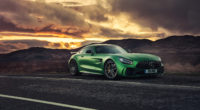 green mercedes benz amg gt 4k 1547936830 200x110 - Green Mercedes Benz Amg GT 4k - mercedes wallpapers, mercedes amg gtr wallpapers, hd-wallpapers, cars wallpapers, 4k-wallpapers, 2018 cars wallpapers