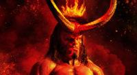 hellboy 4k 1548528561 200x110 - Hellboy 4k - superheroes wallpapers, movies wallpapers, hellboy wallpapers, hd-wallpapers, 5k wallpapers, 4k-wallpapers, 2019 movies wallpapers