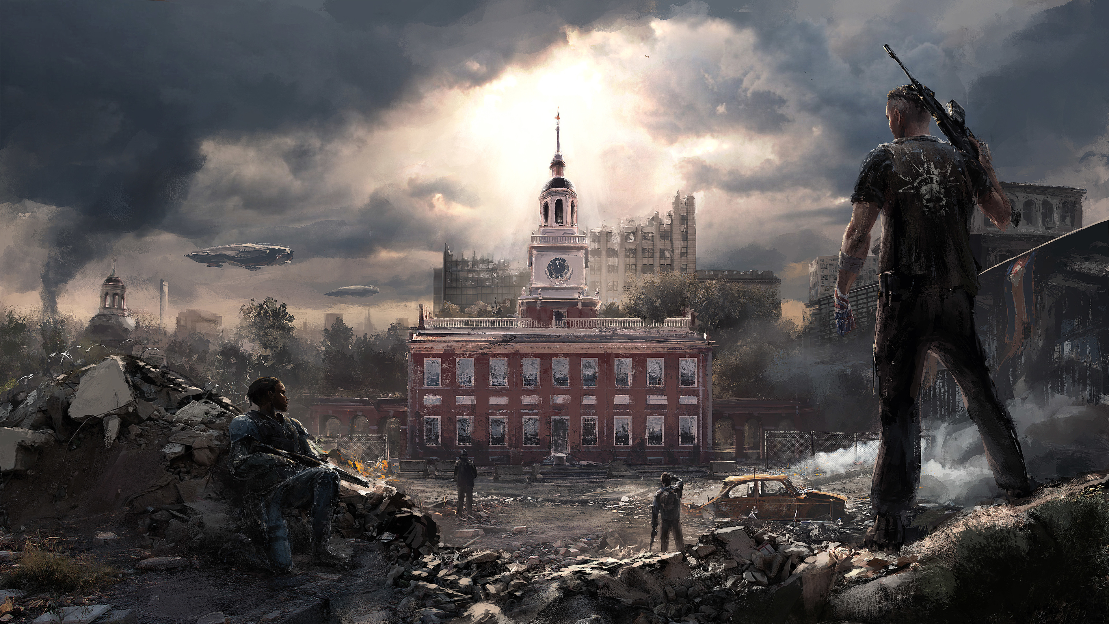 homefront the revolution 4k 1548526889 - Homefront The Revolution 4k - xbox games wallpapers, ps games wallpapers, pc games wallpapers, homefront the revolution wallpapers, hd-wallpapers, games wallpapers, deviantart wallpapers, 8k wallpapers, 5k wallpapers, 4k-wallpapers, 10k wallpapers