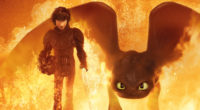 how to train your dragon the hidden world 4k 2019 1548528220 200x110 - How To Train Your Dragon The Hidden World 4k 2019 - night fury wallpapers, movies wallpapers, how to train your dragon wallpapers, how to train your dragon the hidden world wallpapers, how to train your dragon 3 wallpapers, hd-wallpapers, dragon wallpapers, animated movies wallpapers, 5k wallpapers, 4k-wallpapers, 2019 movies wallpapers