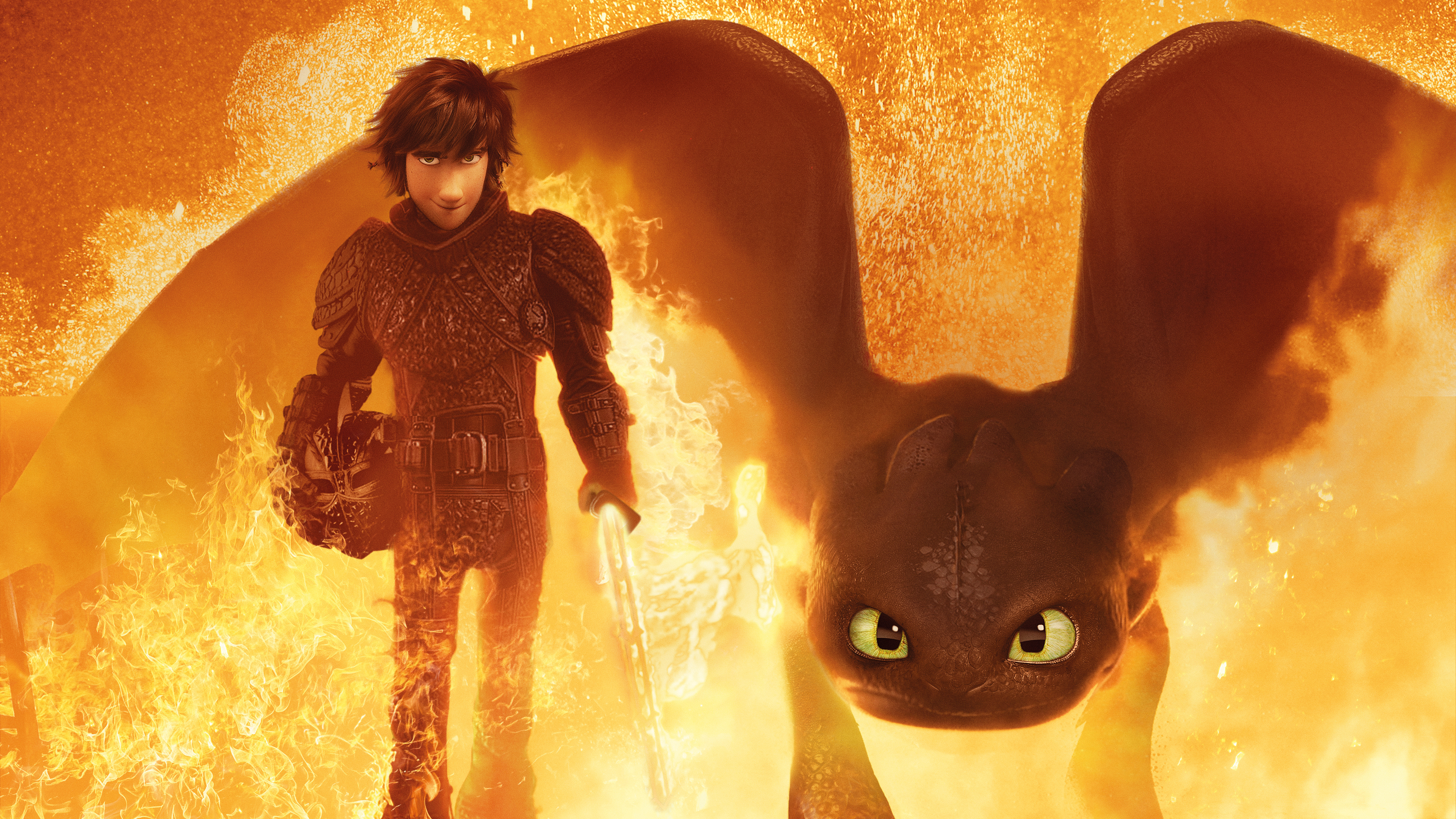 how to train your dragon the hidden world 4k 2019 1548528220 - How To Train Your Dragon The Hidden World 4k 2019 - night fury wallpapers, movies wallpapers, how to train your dragon wallpapers, how to train your dragon the hidden world wallpapers, how to train your dragon 3 wallpapers, hd-wallpapers, dragon wallpapers, animated movies wallpapers, 5k wallpapers, 4k-wallpapers, 2019 movies wallpapers