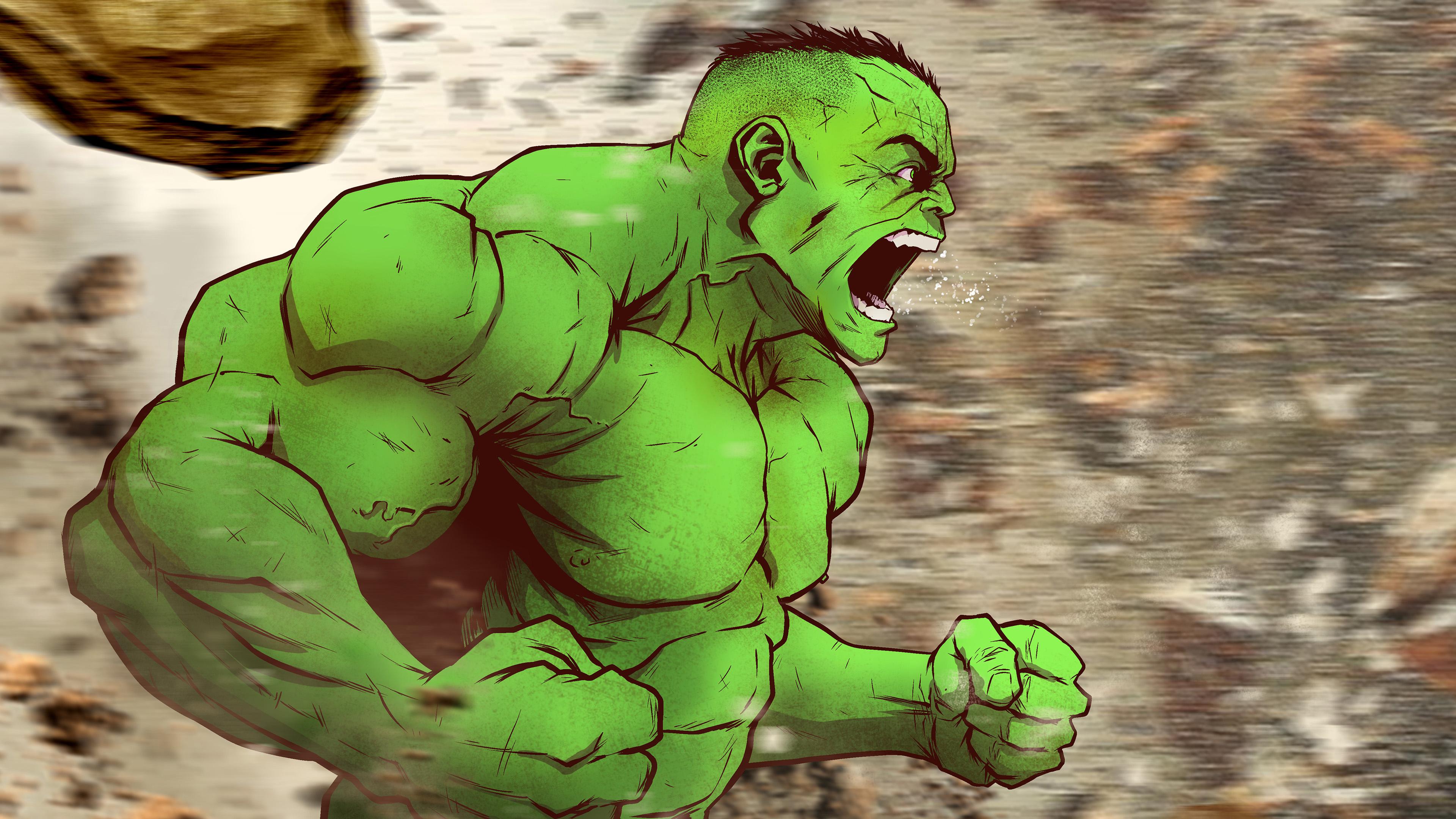 hulk 4k arts 1547936489 - Hulk 4k Arts - superheroes wallpapers, hulk wallpapers, hd-wallpapers, digital art wallpapers, behance wallpapers, artwork wallpapers, 4k-wallpapers