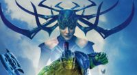 hulk hela in thor ragnarok 4k 1548526583 200x110 - Hulk Hela In Thor Ragnarok 4k - thor ragnarok wallpapers, superheroes wallpapers, hulk wallpapers, hela wallpapers, hd-wallpapers, 4k-wallpapers