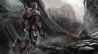 iron man art 2019 4k 1547506277 200x110 - Iron Man Art 2019 4k - superheroes wallpapers, iron man wallpapers, hd-wallpapers, digital art wallpapers, artwork wallpapers, 4k-wallpapers