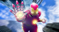 iron man art 4k 1547936364 200x110 - Iron Man Art 4k - superheroes wallpapers, iron man wallpapers, hd-wallpapers, digital art wallpapers, behance wallpapers, artwork wallpapers, artist wallpapers, 4k-wallpapers
