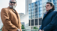 john wick 3 parabellum movie 2019 ian mcshane laurence fishburne 1547508062 200x110 - John Wick 3 Parabellum Movie 2019 Ian McShane Laurence Fishburne - movies wallpapers, john wick chapter 3 wallpapers, john wick 3 wallpapers, john wick 3 parabellum wallpapers, hd-wallpapers, 5k wallpapers, 4k-wallpapers, 2019 movies wallpapers