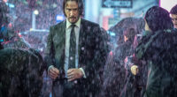 john wick chapter 3 2019 1547508058 200x110 - John Wick Chapter 3 2019 - movies wallpapers, john wick chapter 3 wallpapers, john wick 3 wallpapers, john wick 3 parabellum wallpapers, hd-wallpapers, 2019 movies wallpapers