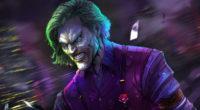 joker artwork 4k 2019 1547319646 200x110 - Joker Artwork 4k 2019 - superheroes wallpapers, joker wallpapers, hd-wallpapers, digital art wallpapers, behance wallpapers, artwork wallpapers, artist wallpapers, 4k-wallpapers