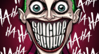 joker damaged 4k 1547936498 200x110 - Joker Damaged 4k - supervillain wallpapers, superheroes wallpapers, joker wallpapers, hd-wallpapers, digital art wallpapers, artwork wallpapers, artist wallpapers, 5k wallpapers, 4k-wallpapers