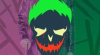joker haha 4k 1547506287 200x110 - Joker Haha 4k - supervillain wallpapers, suicide squad wallpapers, joker wallpapers, hd-wallpapers, 4k-wallpapers