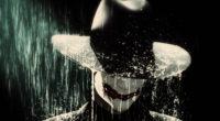 joker in rain wearing hat 4k 1547319685 200x110 - Joker In Rain Wearing Hat 4k - supervillain wallpapers, rain wallpapers, joker wallpapers, hd-wallpapers, hat wallpapers