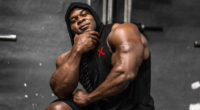kai greene 4k 1547938907 200x110 - Kai Greene 4k - sports wallpapers, male celebrities wallpapers, kai greene wallpapers, hd-wallpapers, gym wallpapers, boys wallpapers, 4k-wallpapers