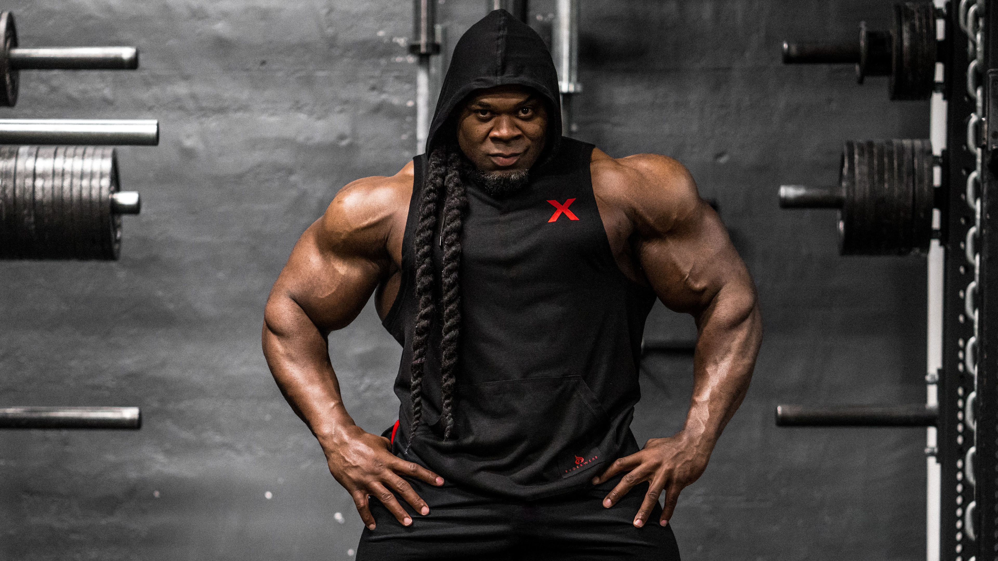 Wallpaper 4k Kai Greene 4k 4k Wallpapers Boys Wallpapers Gym Wallpapers Hd Wallpapers Kai Greene Wallpapers Male Celebrities Wallpapers Sports Wallpapers