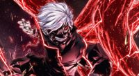 ken kaneki tokyo ghoul 4k 1548527781 200x110 - Ken Kaneki Tokyo Ghoul 4k - tokyo ghoul wallpapers, ken kaneki wallpapers, hd-wallpapers, digital art wallpapers, deviantart wallpapers, artwork wallpapers, artist wallpapers, anime wallpapers, 4k-wallpapers