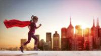 kid supergirl 4k 1547936496 200x110 - Kid Supergirl 4k - superheroes wallpapers, supergirl wallpapers, hd-wallpapers, 5k wallpapers, 4k-wallpapers