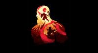 kratos in god of war 4k minimalism 1547319361 200x110 - Kratos In God Of War 4K Minimalism - ps games wallpapers, minimalism wallpapers, kratos wallpapers, hd-wallpapers, god of war wallpapers, god of war 4 wallpapers, games wallpapers, 4k-wallpapers