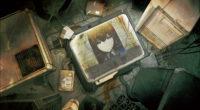 kurisu makise 4k 1547938681 200x110 - Kurisu Makise 4k - kurisu makise wallpapers, hd-wallpapers, anime wallpapers, anime girl wallpapers, 4k-wallpapers