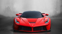 la ferrari front tale 4k 1546362635 200x110 - La ferrari Front Tale 4k - laferrari wallpapers, hd-wallpapers, ferrari wallpapers, cars wallpapers, 5k wallpapers, 4k-wallpapers, 2018 cars wallpapers