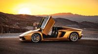 lamborghini aventador 4k 4k 2018 1546362165 200x110 - Lamborghini Aventador 4k 4k 2018 - lamborghini wallpapers, lamborghini aventador wallpapers, hd-wallpapers, cars wallpapers, 4k-wallpapers