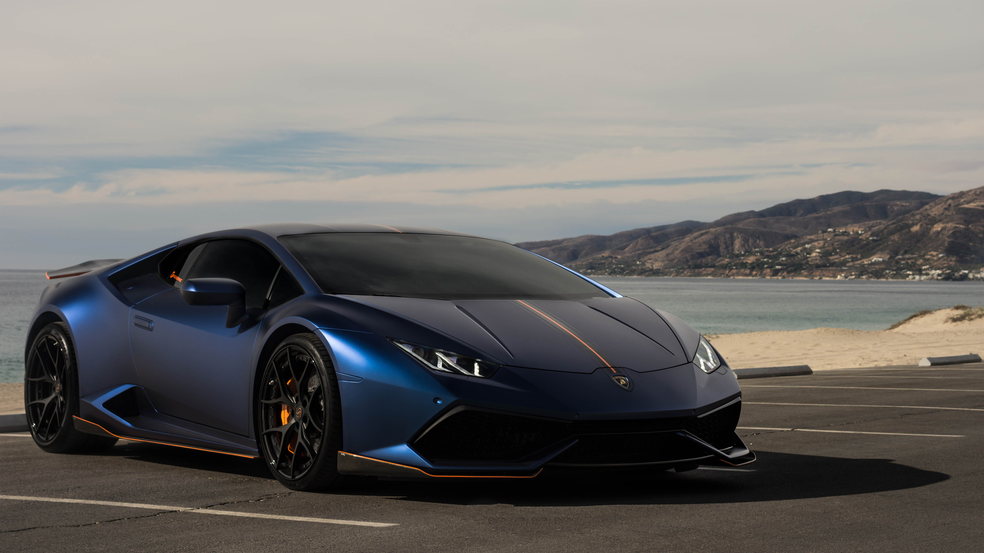 lamborghini huracan 4k 1546362090 - Lamborghini Huracan 4k - lamborghini wallpapers, lamborghini huracan wallpapers, hd-wallpapers, cars wallpapers, 5k wallpapers, 4k-wallpapers