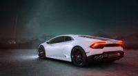 lamborghini huracan cgi 4k 1546361869 200x110 - Lamborghini Huracan CGI 4k - lamborghini wallpapers, lamborghini huracan wallpapers, hd-wallpapers, cars wallpapers, behance wallpapers, artist wallpapers, 4k-wallpapers
