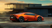 lamborghini huracan evo 2019 side view 4k 1547937053 200x110 - Lamborghini Huracan EVO 2019 Side View 4k - lamborghini wallpapers, lamborghini huracan wallpapers, lamborghini huracan evo wallpapers, hd-wallpapers, cars wallpapers, 4k-wallpapers