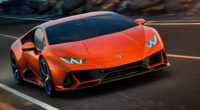 lamborghini huracan evo 4k 1547937051 200x110 - Lamborghini Huracan EVO 4k - lamborghini wallpapers, lamborghini huracan wallpapers, lamborghini huracan evo wallpapers, hd-wallpapers, cars wallpapers, 8k wallpapers, 5k wallpapers, 4k-wallpapers