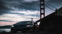 lamborghini huracan golden gate bridge 4k 1546361654 200x110 - Lamborghini Huracan Golden Gate Bridge 4k - lamborghini wallpapers, lamborghini huracan wallpapers, hd-wallpapers, golden gate bridge wallpapers, cars wallpapers, 5k wallpapers, 4k-wallpapers