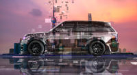 land rover tuning lumma side super crystal shanghai china 4k 1546362066 200x110 - Land Rover Tuning Lumma Side Super Crystal Shanghai China 4k - range rover wallpapers, land rover wallpapers, hd-wallpapers, 8k wallpapers, 5k wallpapers, 4k-wallpapers