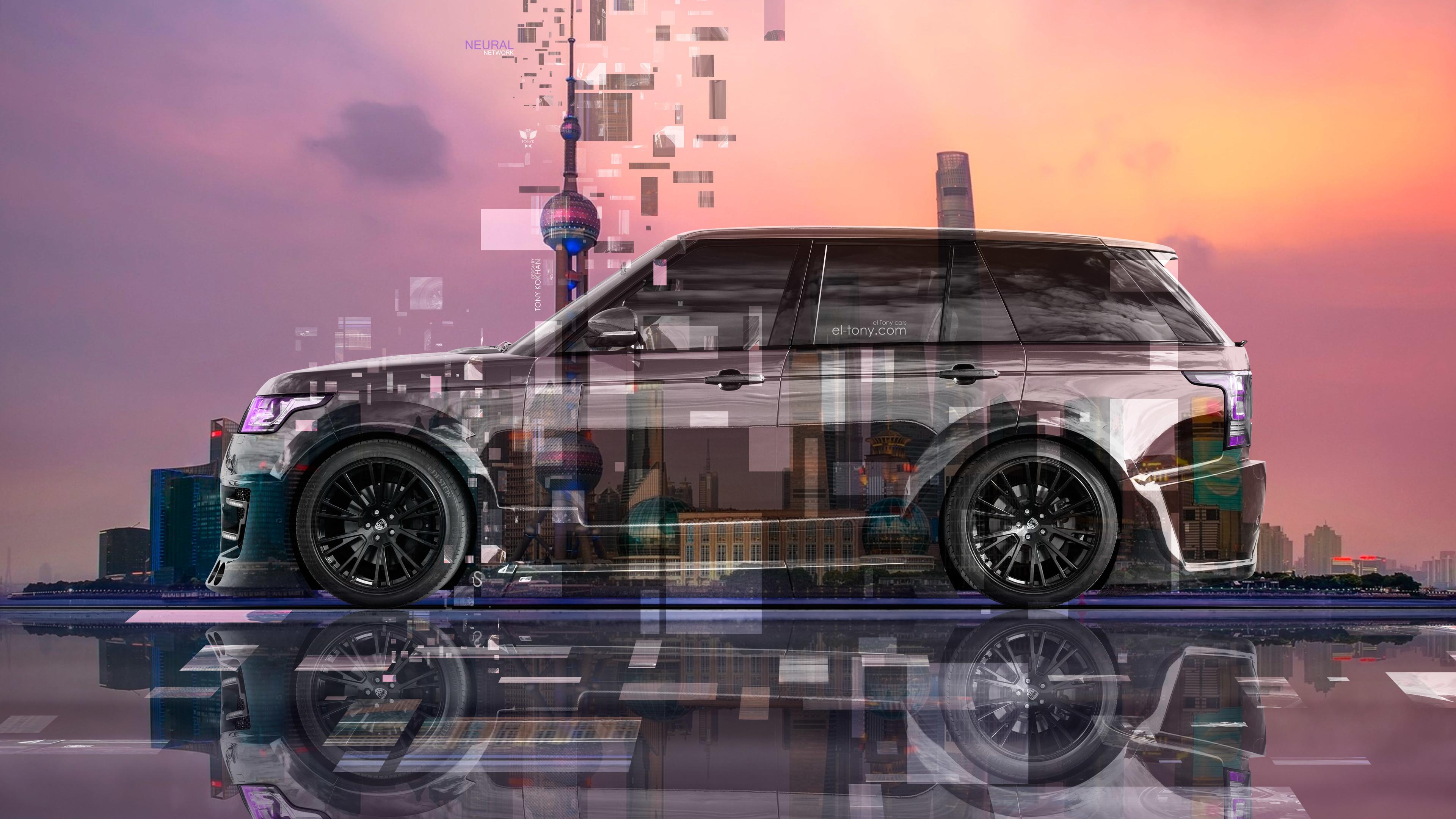 land rover tuning lumma side super crystal shanghai china 4k 1546362066 - Land Rover Tuning Lumma Side Super Crystal Shanghai China 4k - range rover wallpapers, land rover wallpapers, hd-wallpapers, 8k wallpapers, 5k wallpapers, 4k-wallpapers