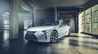 lexus lc convertible concept 2019 4k 1547937036 200x110 - Lexus Lc Convertible Concept 2019 4k - lexus wallpapers, hd-wallpapers, concept cars wallpapers, 8k wallpapers, 5k wallpapers, 4k-wallpapers, 2019 cars wallpapers, 12k wallpapers, 10k wallpapers