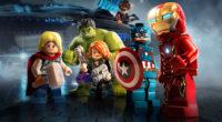 marvel avengers lego 4k 1547506412 200x110 - Marvel Avengers Lego 4k - superheroes wallpapers, lego wallpapers, hd-wallpapers, avengers-wallpapers, 4k-wallpapers