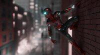 marvel spiderman ps4 4k 1548526917 200x110 - Marvel Spiderman Ps4 4k - supervillain wallpapers, spiderman wallpapers, spiderman ps4 wallpapers, ps games wallpapers, hd-wallpapers, games wallpapers, 4k-wallpapers, 2019 games wallpapers