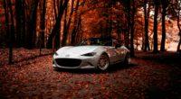 mazda 4k 1547936799 200x110 - Mazda 4k - mazda wallpapers, hd-wallpapers, cars wallpapers, 5k wallpapers, 4k-wallpapers