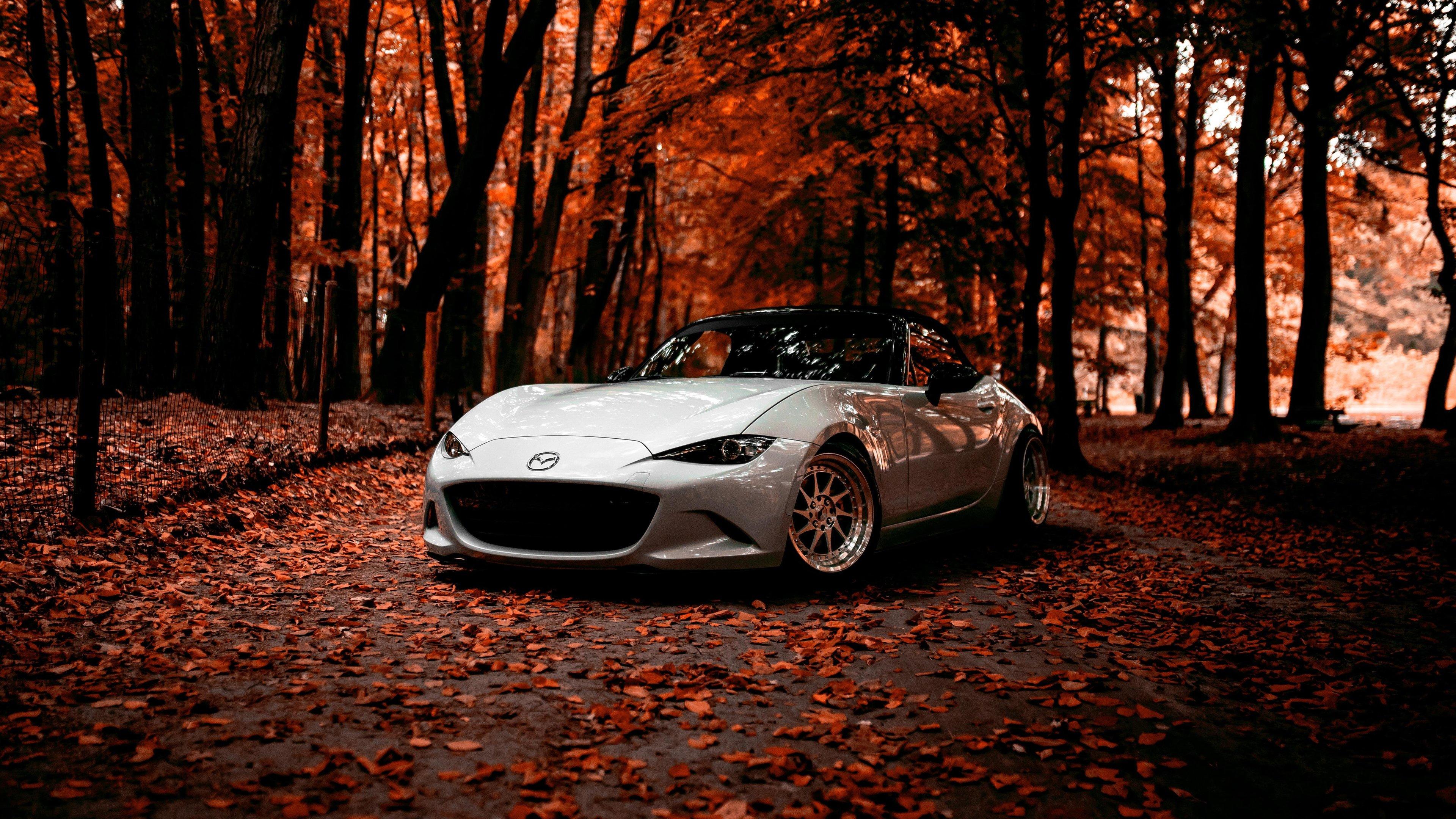 mazda 4k 1547936799 - Mazda 4k - mazda wallpapers, hd-wallpapers, cars wallpapers, 5k wallpapers, 4k-wallpapers
