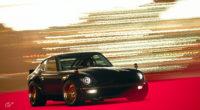 mazda 4k 1547938533 200x110 - Mazda 4k - mazda wallpapers, hd-wallpapers, games wallpapers, cars wallpapers, 4k-wallpapers