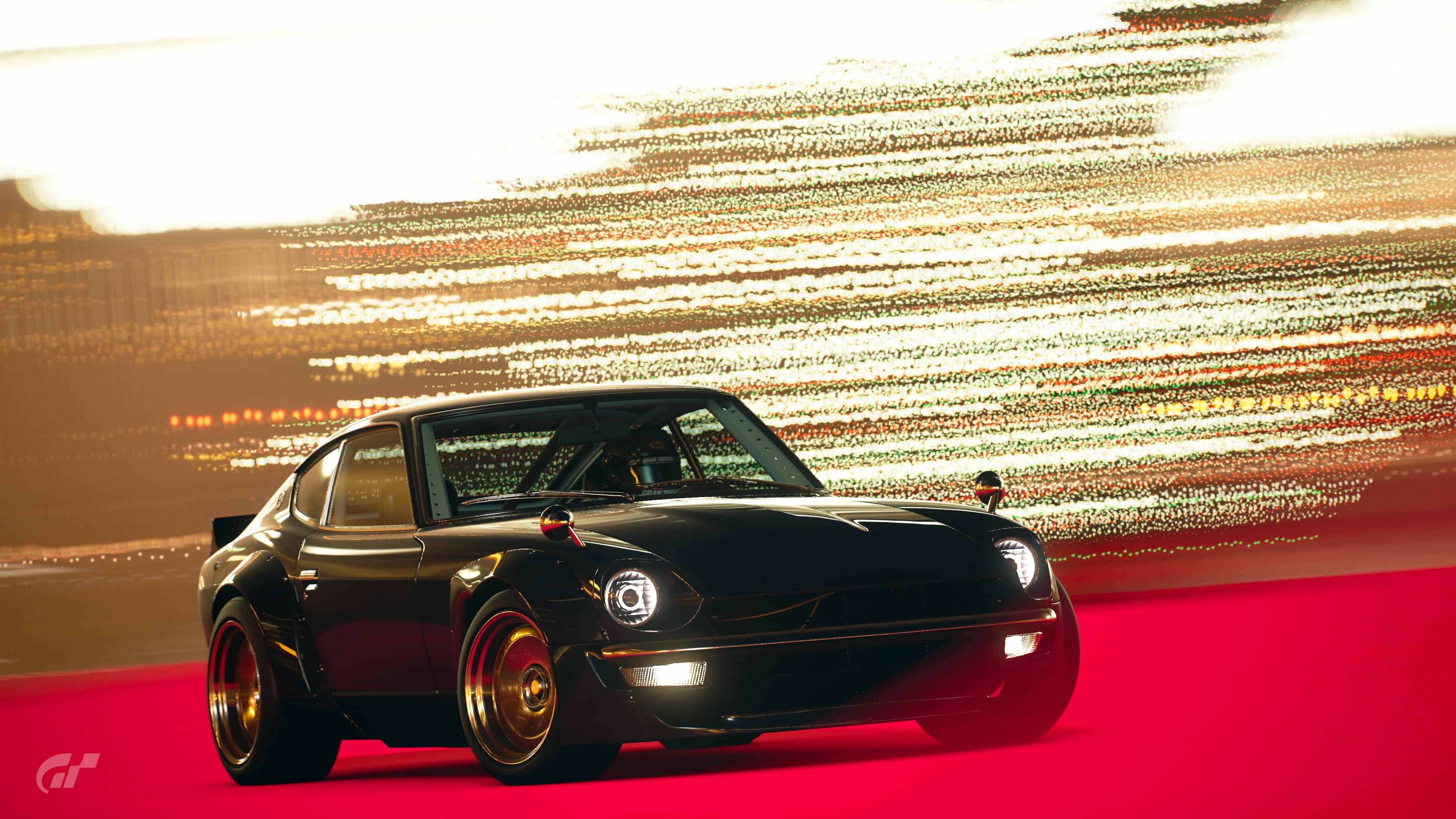 mazda 4k 1547938533 - Mazda 4k - mazda wallpapers, hd-wallpapers, games wallpapers, cars wallpapers, 4k-wallpapers