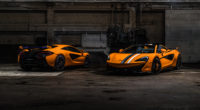 mclaren mso 570s spider and mso 570s coupe papaya spark 4k 1546362277 200x110 - McLaren MSO 570S Spider and MSO 570S Coupe Papaya Spark 4k - mclaren wallpapers, mclaren 570s spider wallpapers, hd-wallpapers, cars wallpapers, 4k-wallpapers, 2018 cars wallpapers
