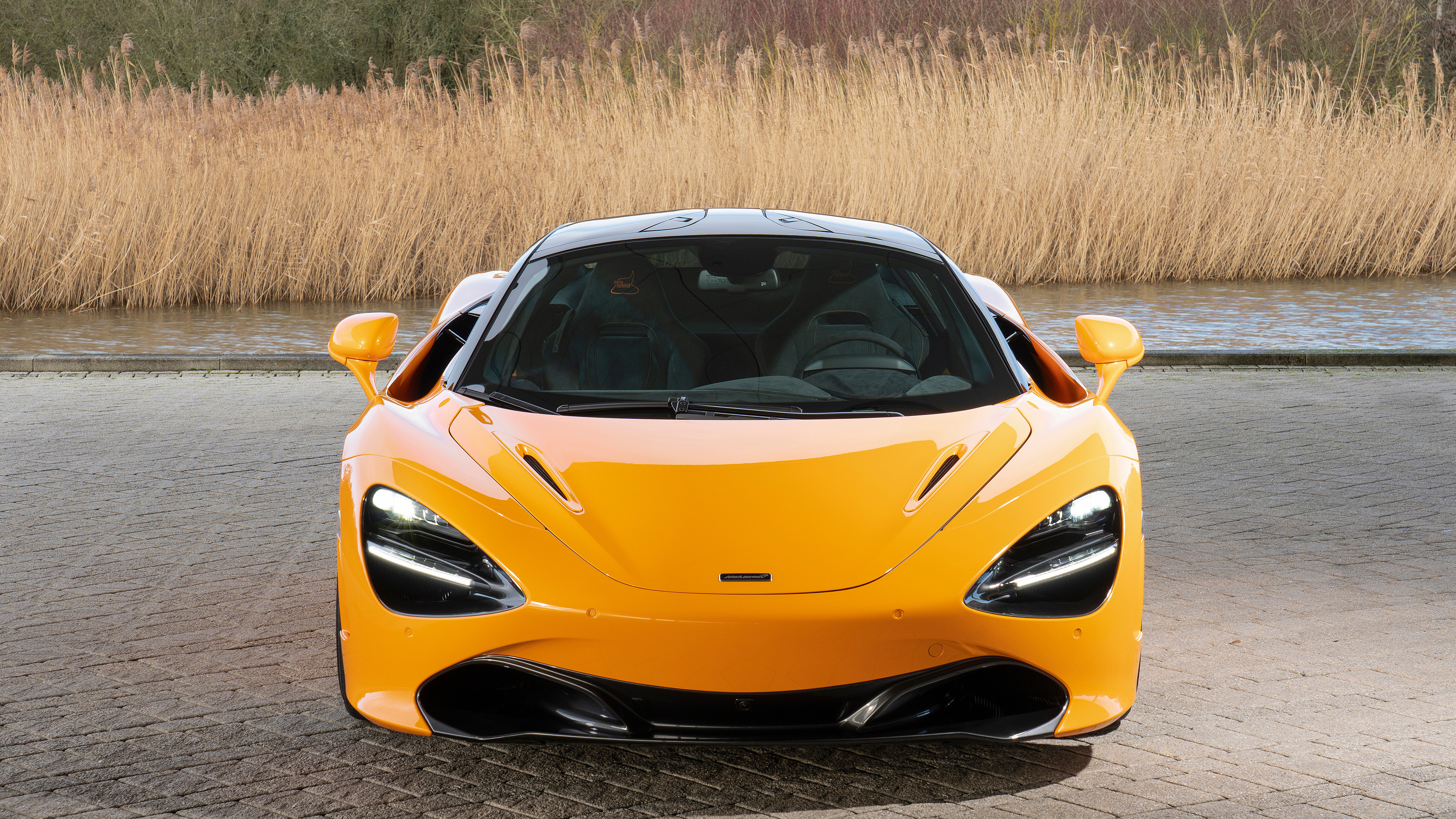 mclaren mso 720s spa 68 2019 4k 1547936814 - McLaren MSO 720S Spa 68 2019 4k - mclaren wallpapers, mclaren 720s wallpapers, hd-wallpapers, cars wallpapers, 4k-wallpapers, 2019 cars wallpapers