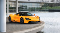 mclaren mso 720s spa 68 2019 4k 1547936823 200x110 - McLaren MSO 720S Spa 68 2019 4k - mclaren wallpapers, mclaren 720s wallpapers, hd-wallpapers, cars wallpapers, 4k-wallpapers, 2019 cars wallpapers