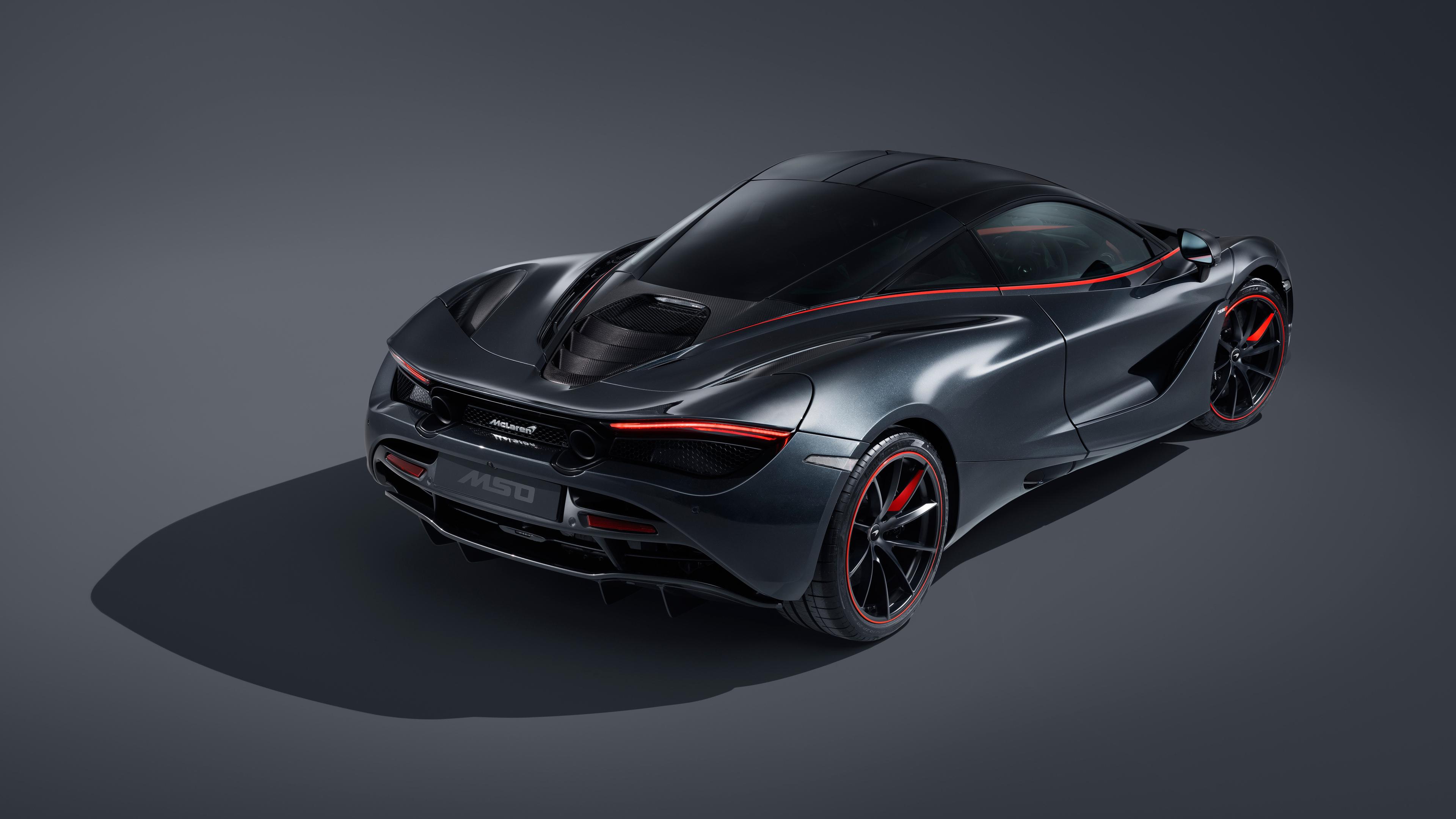 mclaren mso 720s stealth theme 2018 4k 1546361776 - McLaren MSO 720S Stealth Theme 2018 4k - mclaren wallpapers, mclaren 720s wallpapers, hd-wallpapers, cars wallpapers, 4k-wallpapers, 2018 cars wallpapers