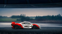 mclaren mso p1 gtr ayrton senna 2018 side view 4k 1546362393 200x110 - McLaren MSO P1 GTR Ayrton Senna 2018 Side View 4k - mclaren wallpapers, hd-wallpapers, cars wallpapers, 4k-wallpapers, 2018 cars wallpapers