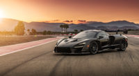mclaren senna 4k 1547936923 200x110 - Mclaren Senna 4k - mclaren wallpapers, mclaren senna wallpapers, hd-wallpapers, cars wallpapers, 8k wallpapers, 5k wallpapers, 4k-wallpapers, 2019 cars wallpapers