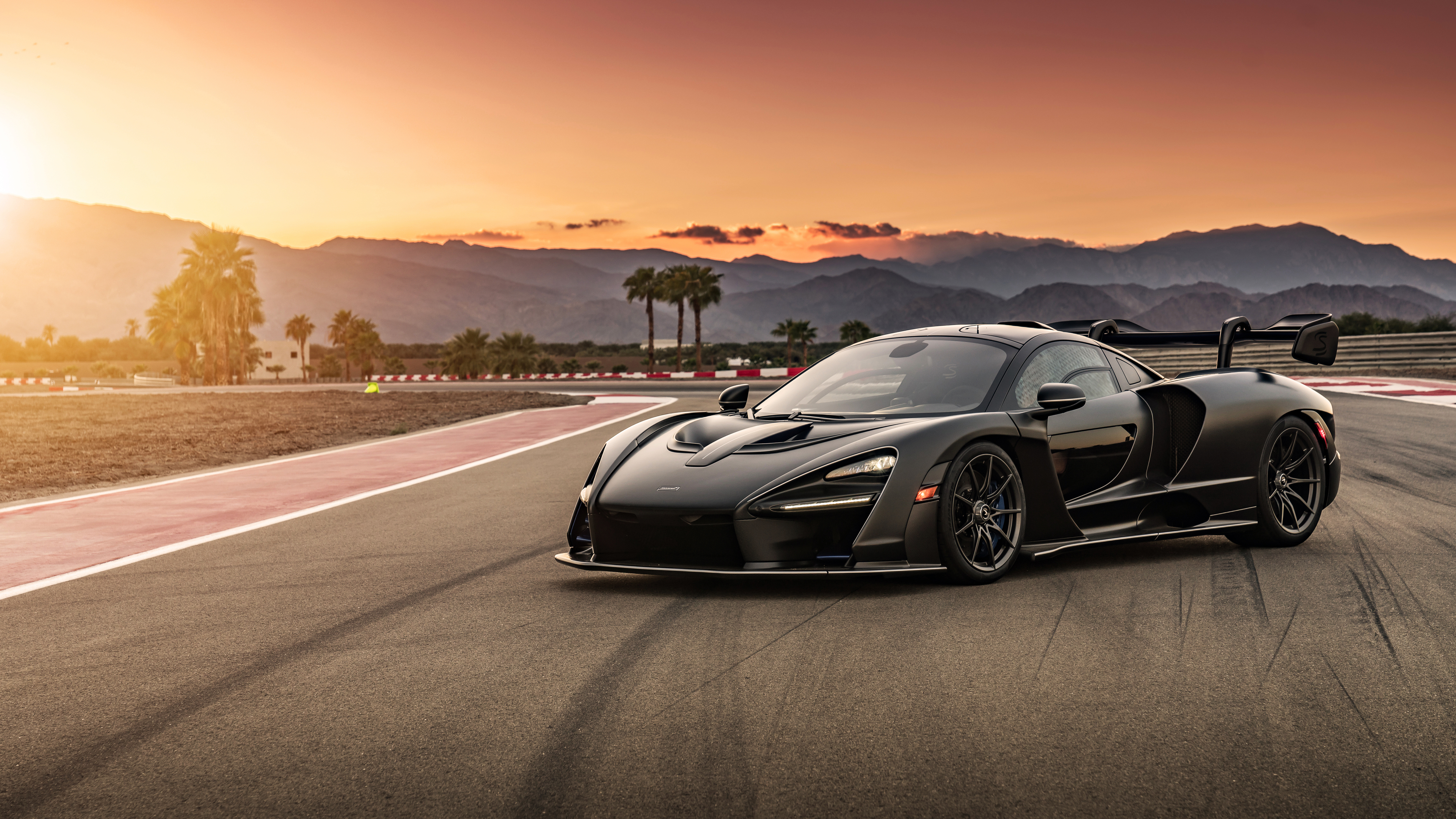 mclaren senna 4k 1547936923 - Mclaren Senna 4k - mclaren wallpapers, mclaren senna wallpapers, hd-wallpapers, cars wallpapers, 8k wallpapers, 5k wallpapers, 4k-wallpapers, 2019 cars wallpapers
