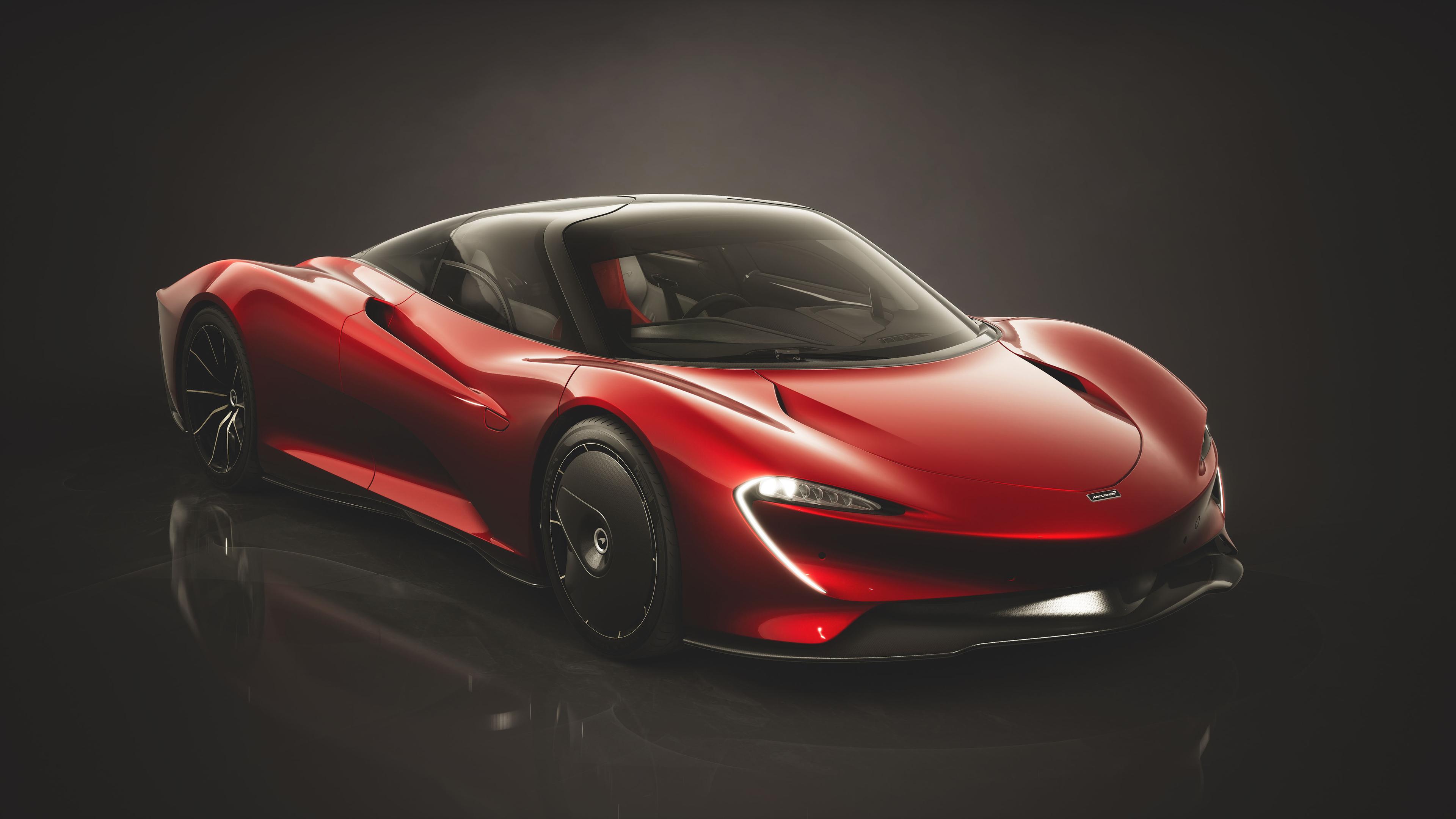 mclaren speedtail 2019 4k 1547936910 - McLaren Speedtail 2019 4k - mclaren speedtail wallpapers, hd-wallpapers, cars wallpapers, 4k-wallpapers, 2018 cars wallpapers