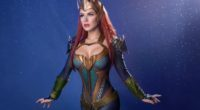 mera cosplay 4k 1547319653 200x110 - Mera Cosplay 4k - superheroes wallpapers, mera wallpapers, hd-wallpapers, cosplay wallpapers, 5k wallpapers, 4k-wallpapers
