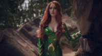 mera cosplay 4k 1547936616 200x110 - Mera Cosplay 4k - superheroes wallpapers, mera wallpapers, hd-wallpapers, cosplay wallpapers, 4k-wallpapers