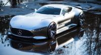 mercedes benz amg vision gran turismo 4k 1546361550 200x110 - Mercedes Benz AMG Vision Gran Turismo 4k - mercedes benz wallpapers, hd-wallpapers, cars wallpapers, behance wallpapers, 4k-wallpapers